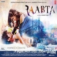 Raabta 2017 Mp3 Raabta Songsfull Mp3 Song Hindi New Hindi 2017 New 2017 Songs Free Download 2018 Mp3 Songs Pa Songs Download Movies Ringtone Download
