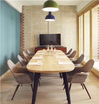 forge and co shoreditch - Google Search