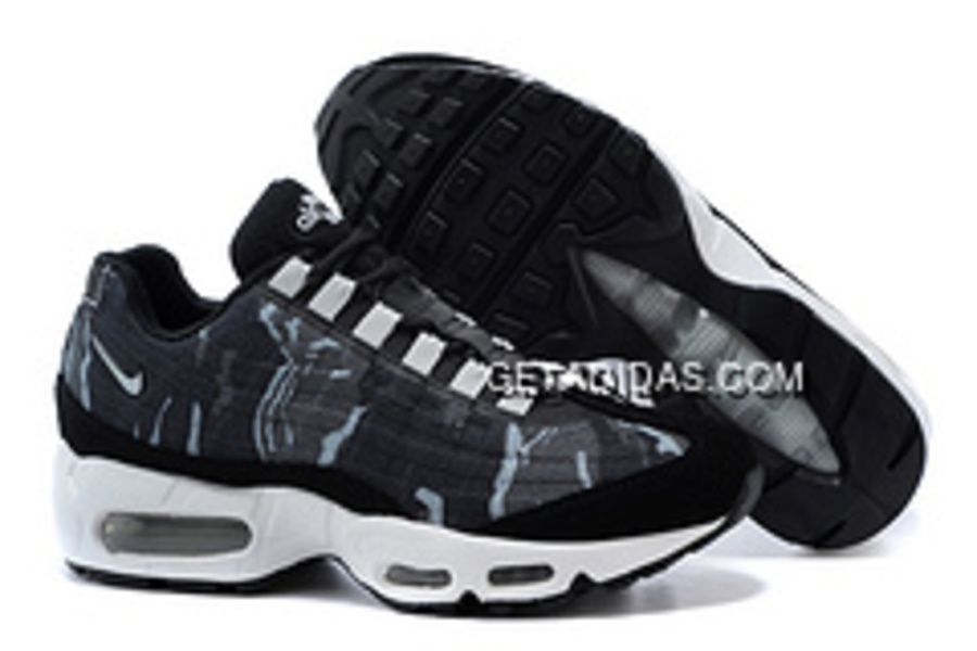 Nike air max 95 premium blackwhite,nike huarache white,nike