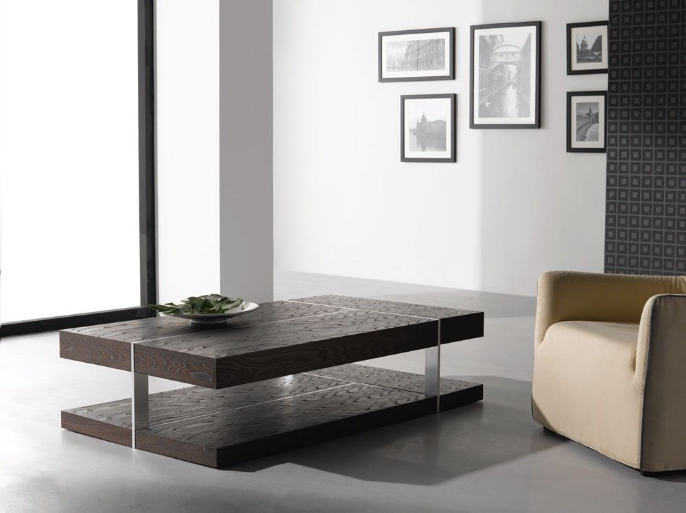 J And M Furniture 17772 Modern Rotary Coffee Table White Grey Dark Grey Lacquer In 2021 Glass Table Living Room Living Table Contemporary Coffee Table