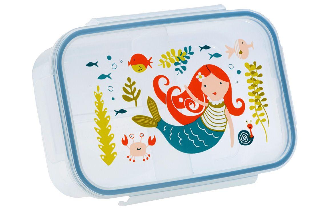 Kinder Brotdose Mit Unterteilung Sugarbooger Coole Brotdosen Brotdose Und Lunchbox Ideen