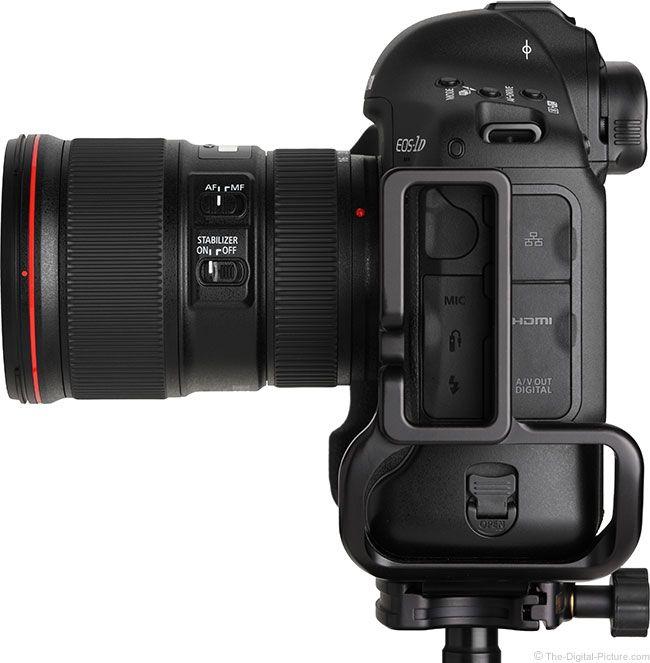 Pin On Canon Rebel T3i Dslr