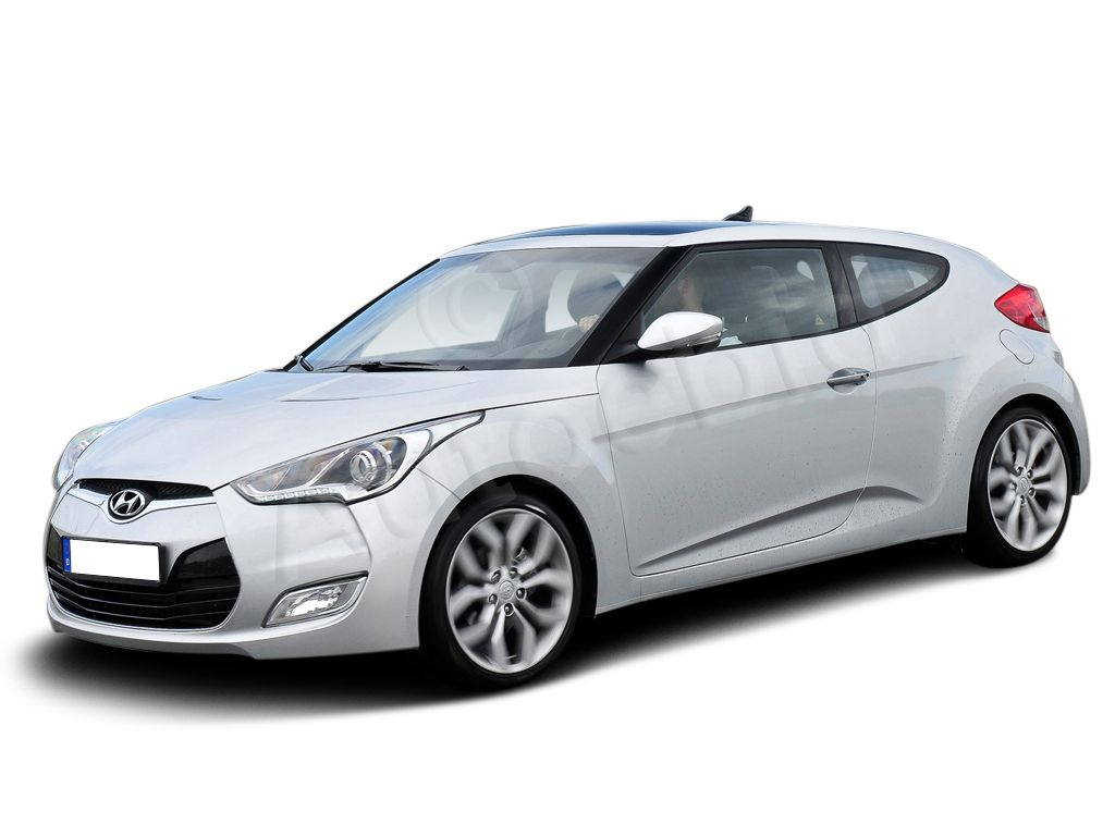 Visit Quikrcars to know more about New Hyundai car models. | Rakesh ...