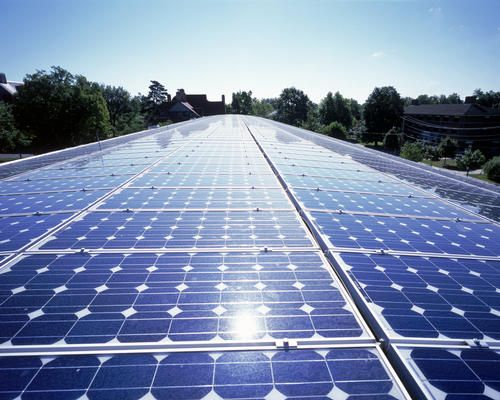 Nc Renewable Energy Solar Energy Facts Solar Energy Diy Best Solar Panels