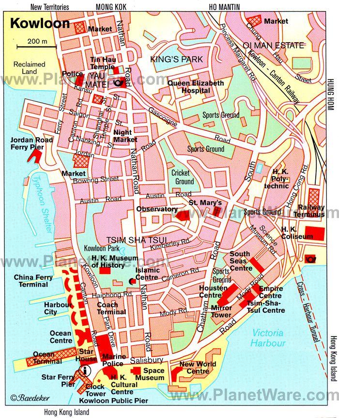 Street Map of Kowloon, Hong Kong. #maps #holiday #travel ... on singapore map, kowloon city map, kowloon mtr map, mongkok map, tsim sha tsui map, kowloon china, santo domingo dominican republic map, harbour grand kowloon map, hk map, kowloon street map in chinese, nathan road kowloon map, kowloon bus route map, shenzhen map, macau map, kowloon map of attractions, china map, hangzhou map, shanghai map,