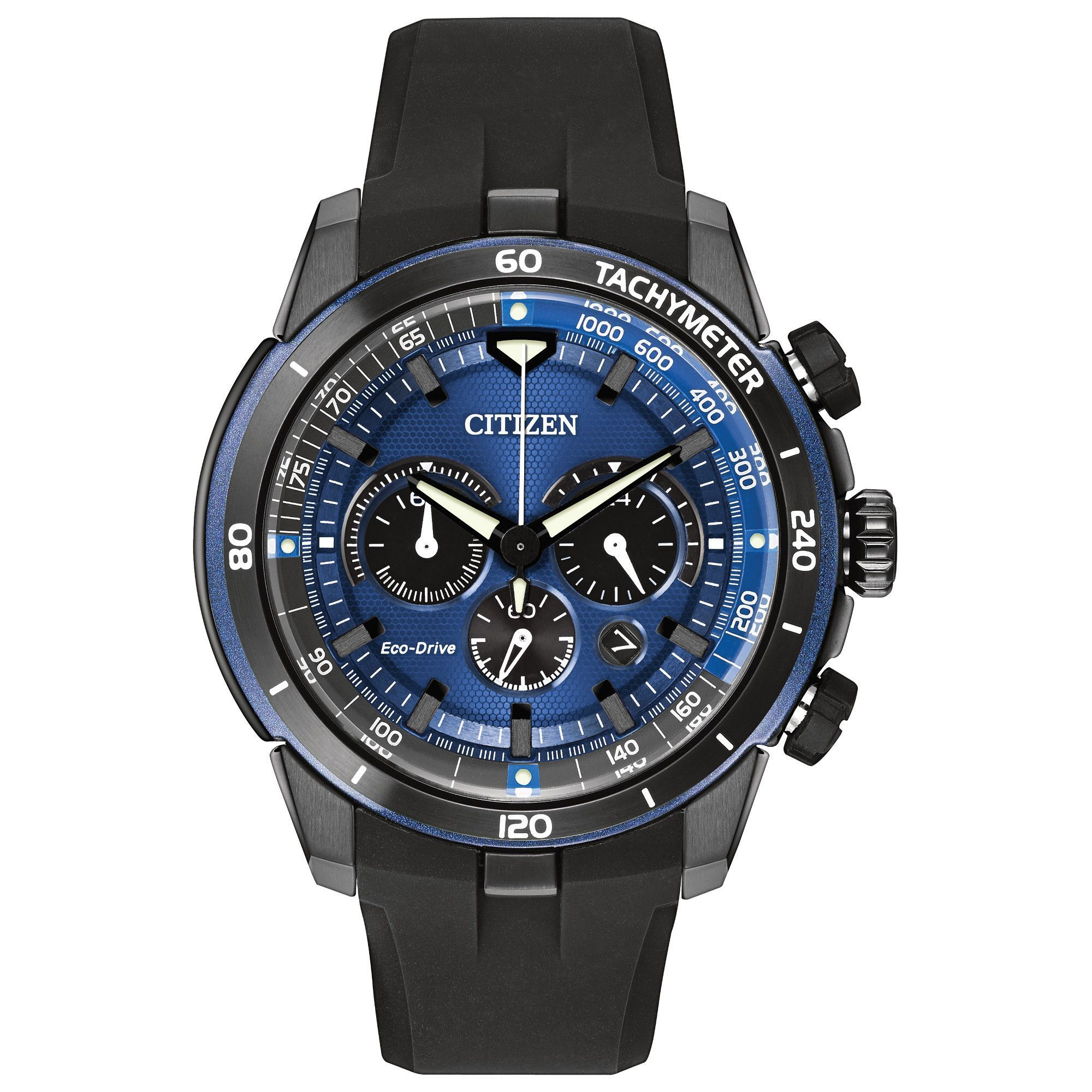 Ecosphere Mens watches citizen, Watches for men, Mens