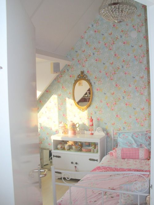 Studio pip behang slaapkamer - Kinderkamer | Pinterest - Studio ...