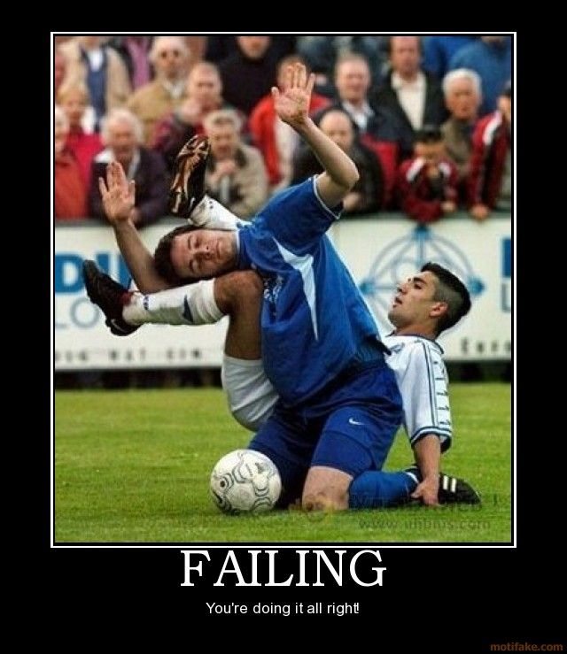 Funny Photos Image Pictureshare Or Repin It Or On Facebook