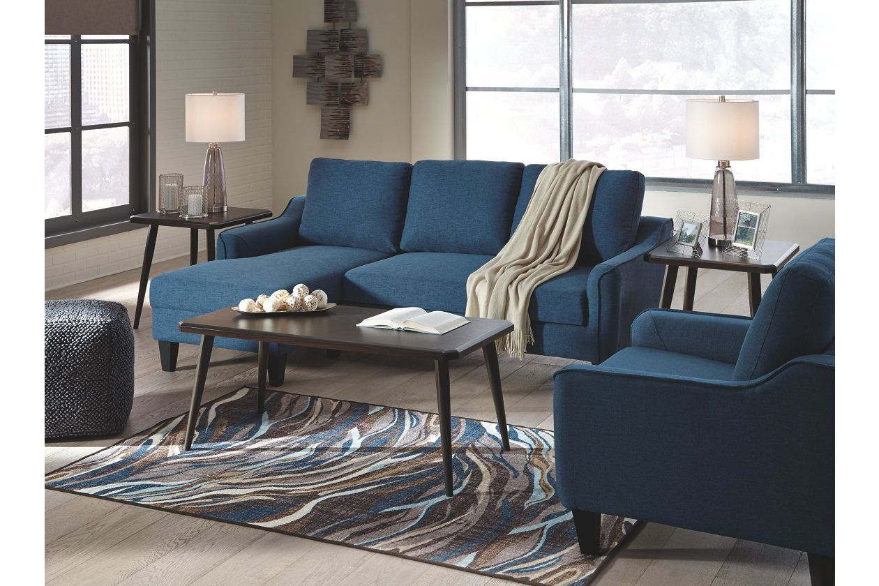 Jarreau Sofa Chaise Sleeper Chaise Sofa Queen Sofa Sleeper Ashley Furniture