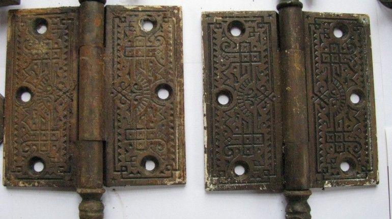 Interesting Vintage Door Hardware Ebay and vintage door handles ireland & Interesting Vintage Door Hardware Ebay and vintage door handles ...