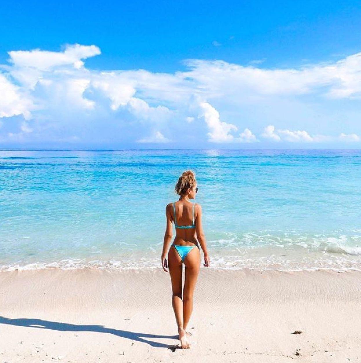 Summer beach girls pictures, mature lingerie pics