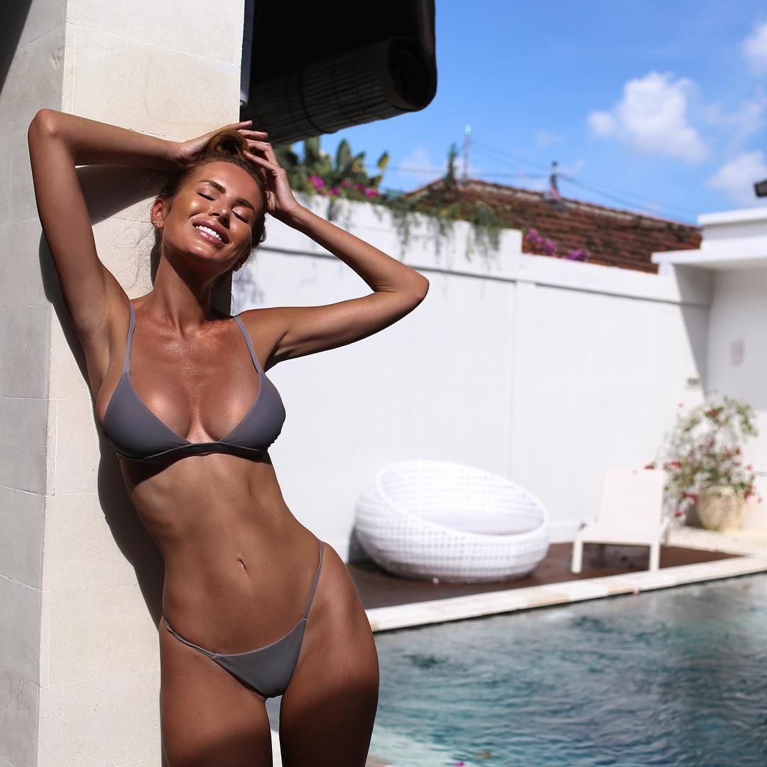 Video Renee Somerfield nudes (16 foto and video), Topless, Bikini, Instagram, see through 2015