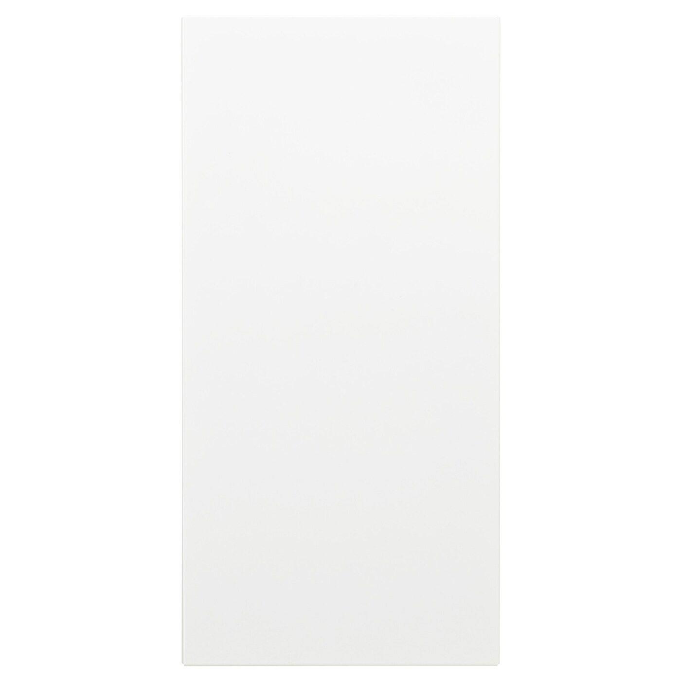 Spontan Tableau Magnetique Blanc 37x78 Cm In 2020 Magneetborden Ikea Boodschappenlijstjes