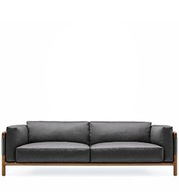 sofas Sofa furniture, Sofa styling, Furniture