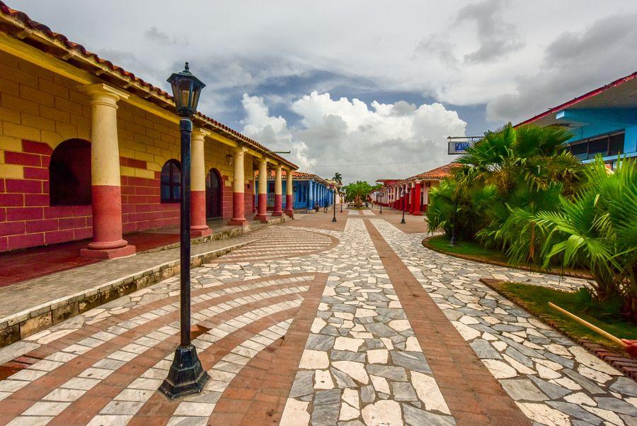 Cuba Nueva Gerona Isla De La Juventud Cuba Travel Inspiration Isla