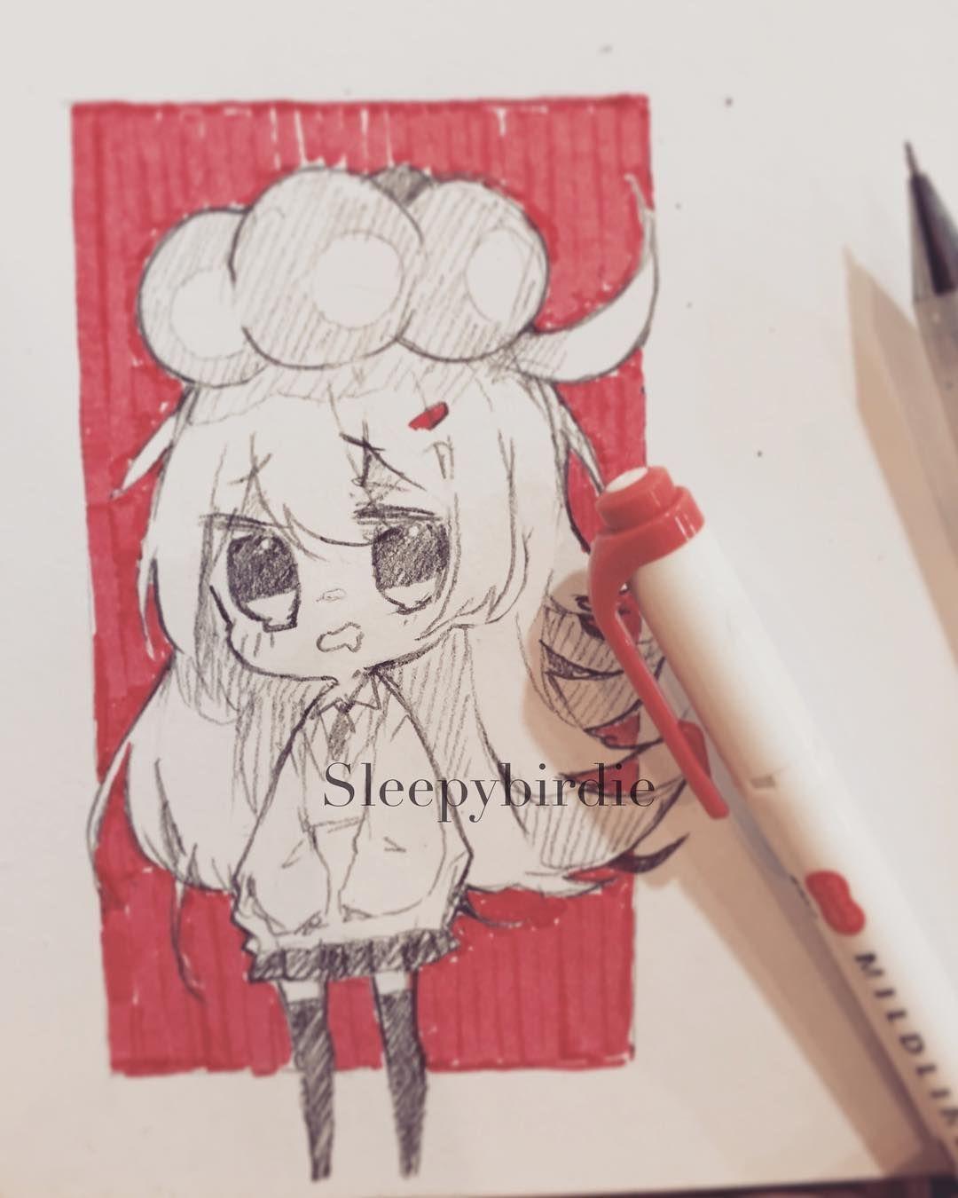 Manga Drawing Tips Disney Art Drawings Cute Art Chibi Sketch