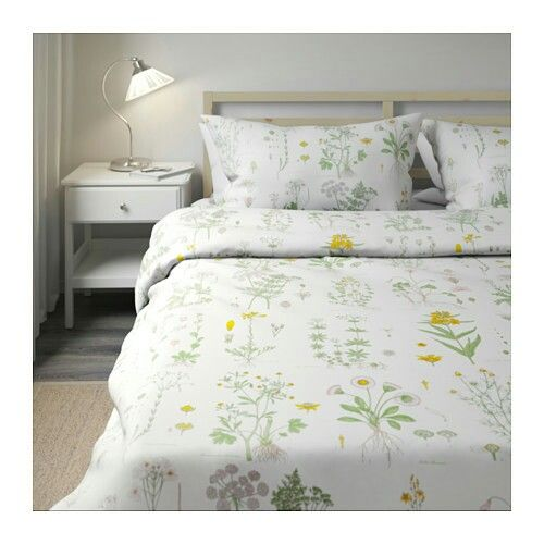 Pin By Colleen Mcclure On Bedding In 2019 Ikea Duvet