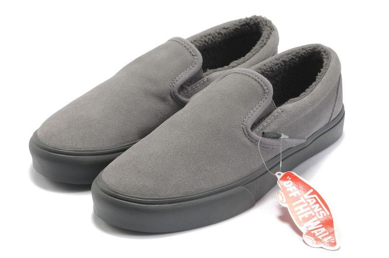VANS Wansi shoes warm fluff 39-43 (Model  325) 12  Vans   skateboard ... 527a788a59f
