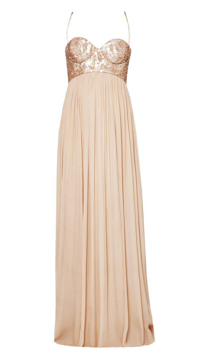 Rachel gilbert gown dresses pinterest rachel gilbert gowns