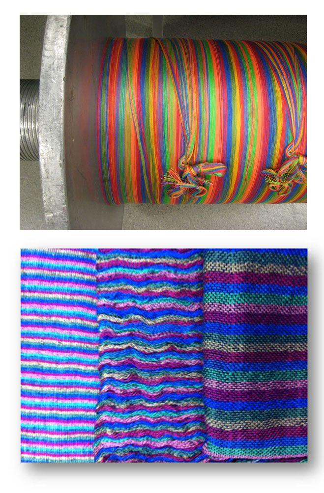 Uusia kankaita Wetterhoff Wintage -mallistoon // Tilaaja/Client: Tekstiiliverstas // Suunnittelija/Designer: Himmi Elo, Metropolia AMK 2011 // Yhteistyökumppani/Partner: Wenne