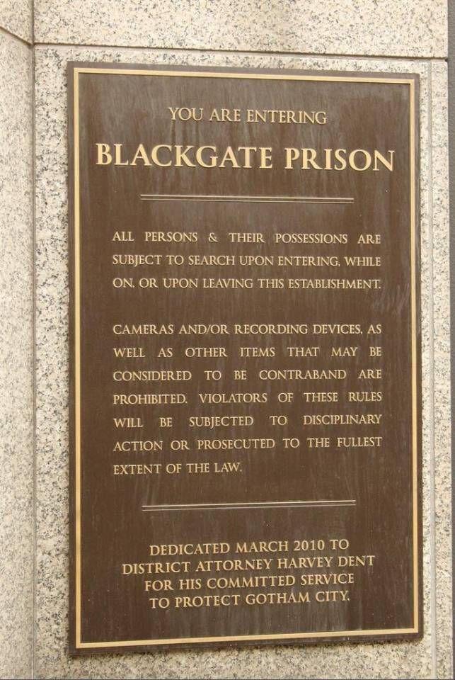 2297308-blackgate_prison.jpg (643×960)