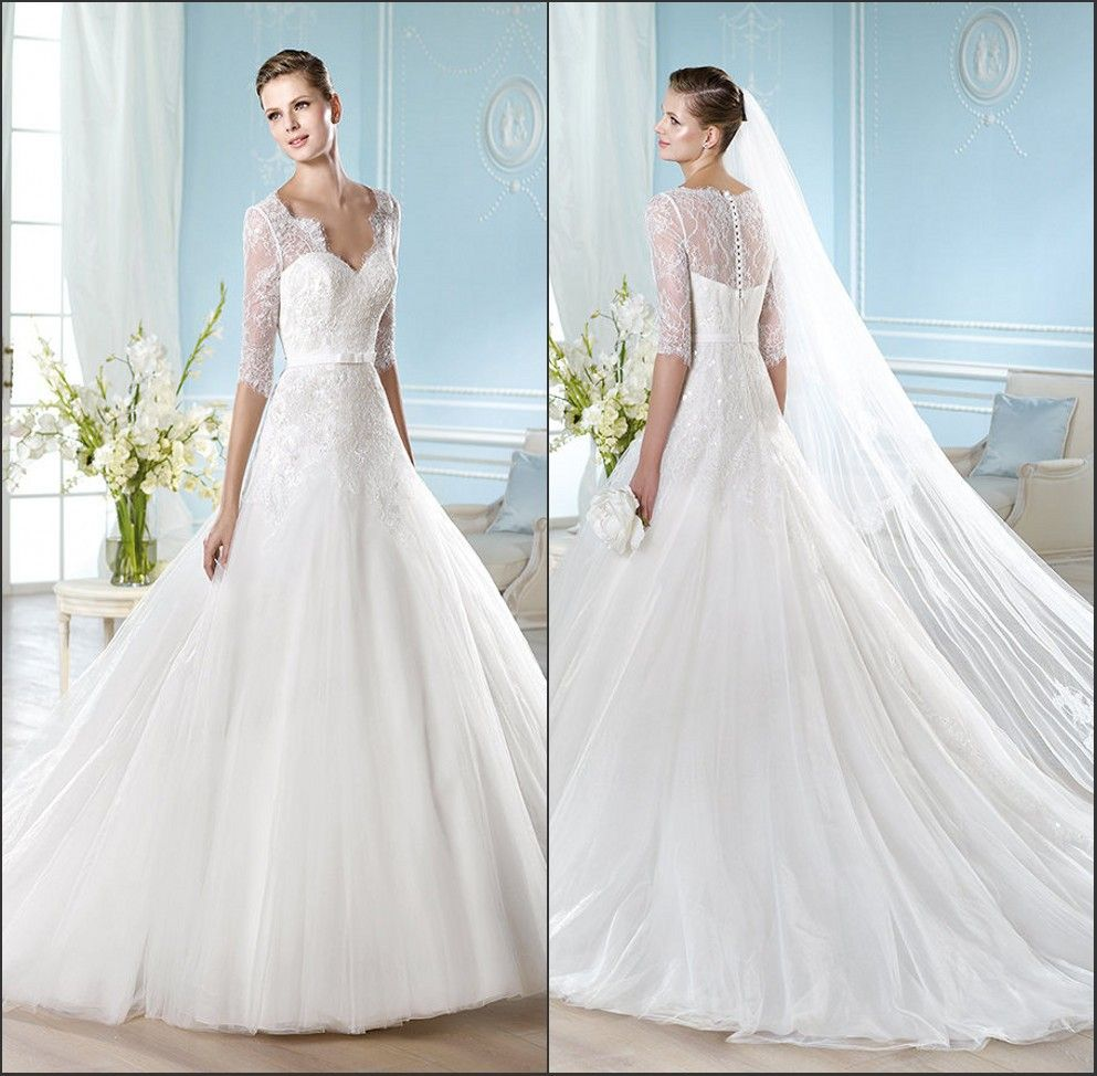 Gown Ball Dress Quality Evening Directly From China Ol Suppliers Welcome To Our We Promise You Use The Best Fabrics