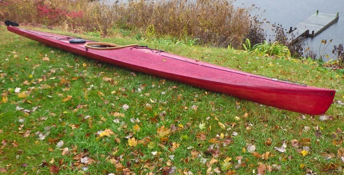 Kayak canoe and small boat plans a catalog for do it yourself kayak canoe and small boat plans a catalog for do it yourself boat builders solutioingenieria Gallery