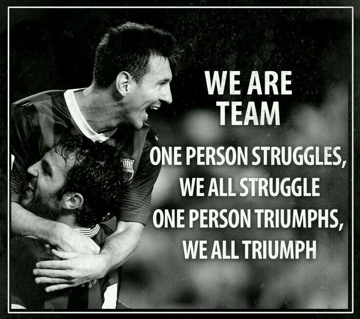 T E A M Team Quotes Teamwork Inspirational Teamwork Quotes Teamwork Quotes