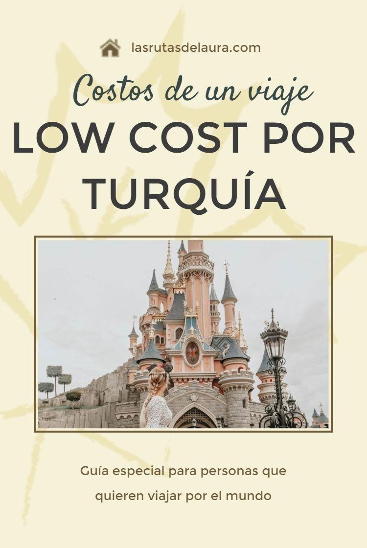 Mi Presupuesto De Viaje Rutas De Laura Viaje A Asia Guia De Viaje Viaje A Europa