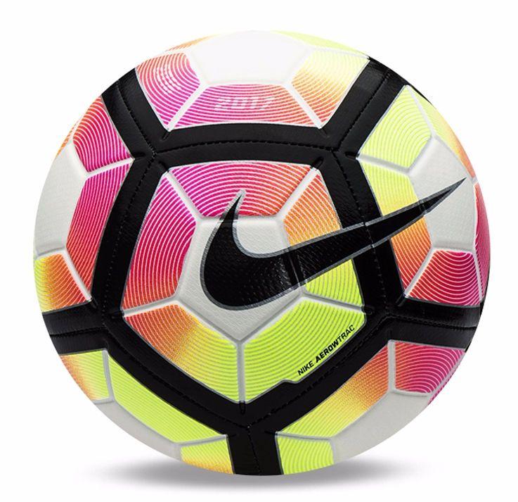 f32d415851 Nike Strike Soccer Ball 16 17 Size 5 SC2983-100