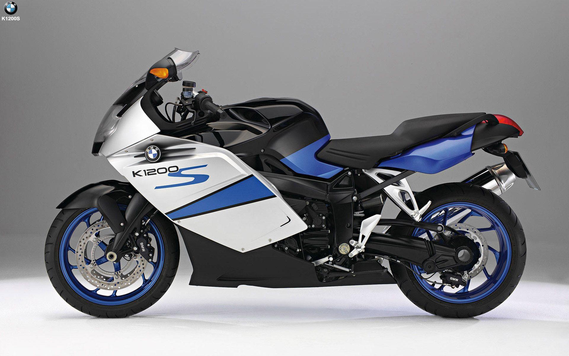 Bmw Ks Wallpapers Bmw Sport Sport Bikes Bmw Motorcycles
