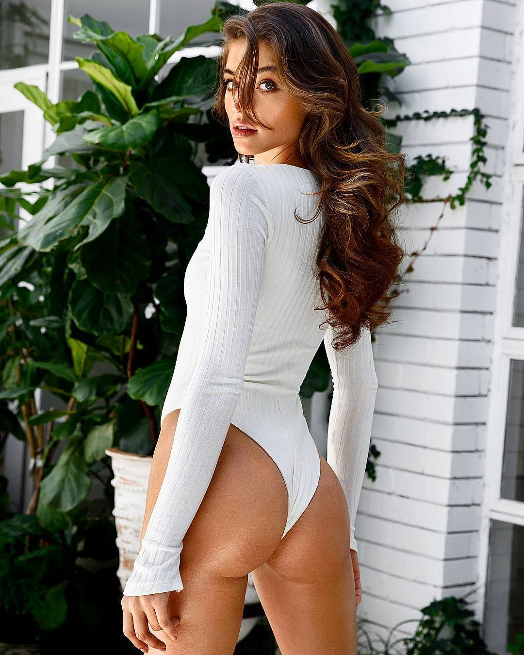 Daniela Lopez Osorio COL Daniela Lopez Osorio COL new pictures