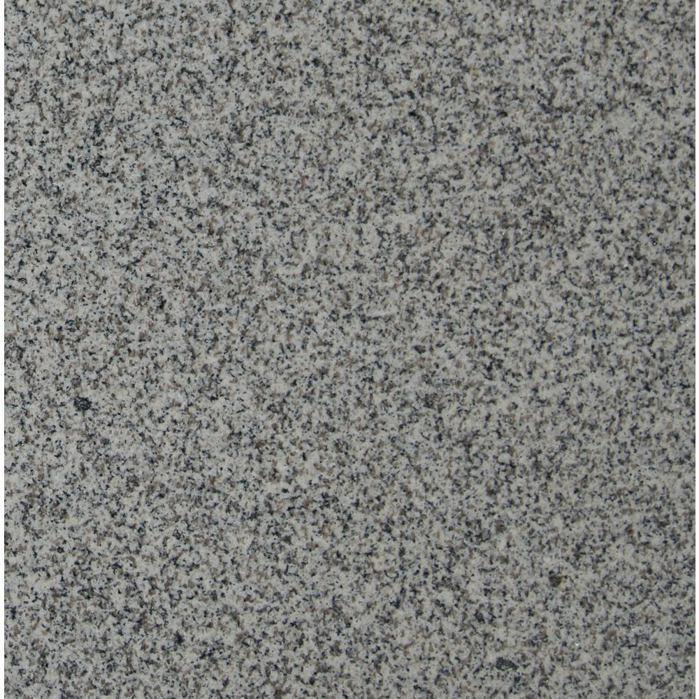 Ms International White Sparkle 12 In X 12 In Polished Granite Floor And Wall Tile 5 Sq Ft Case T Granite Flooring Marble Wall Tiles Granite Floor Tiles