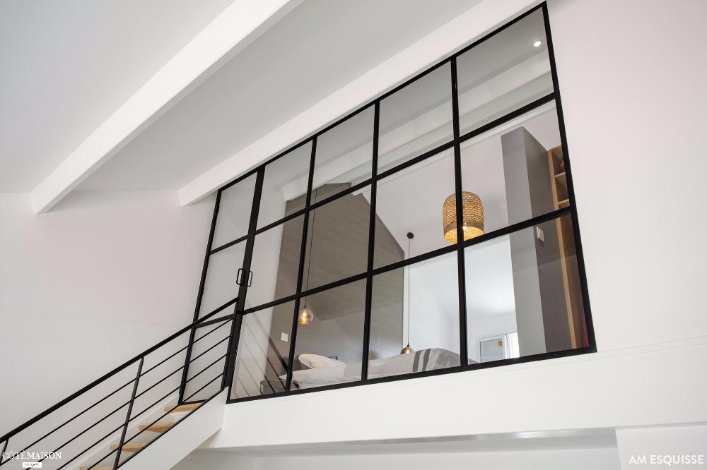 Epingle Sur Arquitectura Diseno