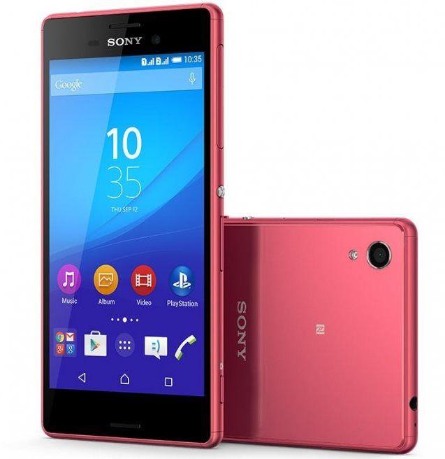 Sony Xperia M4 Aqua Release At Carphone Warehouse http://www.ultragadgets.net/sony-xperia-m4-aqua-release-at-carphone-warehouse/