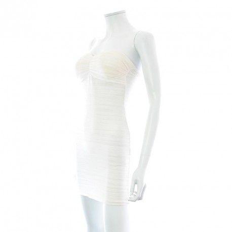 Robe - Appel's - Celle-ci vous plait ?, retrouvez cette robe ici : https://www.entre-copines.be/fr/robes/robe-appel-s-9584.html :     Entre-Copines : c'est l'expérience du neuf au prix de l'occasion ! N'hésitez pas à nous suivre ou à repin ;)  #Appel's #bonnes affaires #bonplanmode #solderie #friperie #robes pas cher