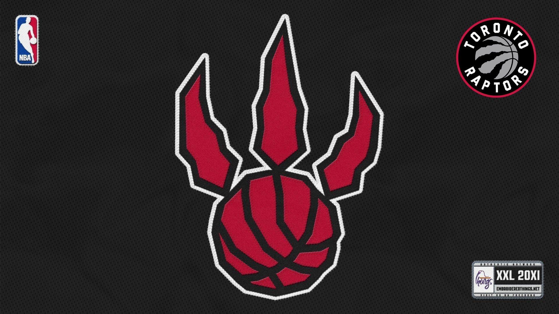 Toronto Raptors Desktop Wallpapers Toronto Raptors Raptors Raptors Basketball