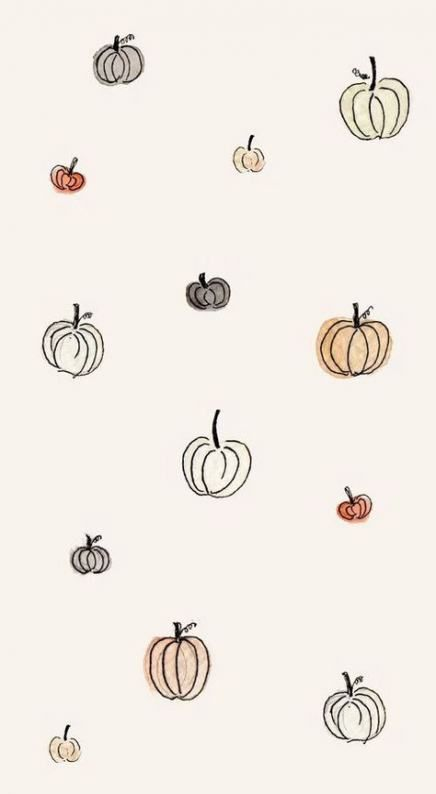 57 Ideas For Wallpaper Iphone Fall Thanksgiving Fall Wallpaper Cute Fall Wallpaper Iphone Wallpaper Fall