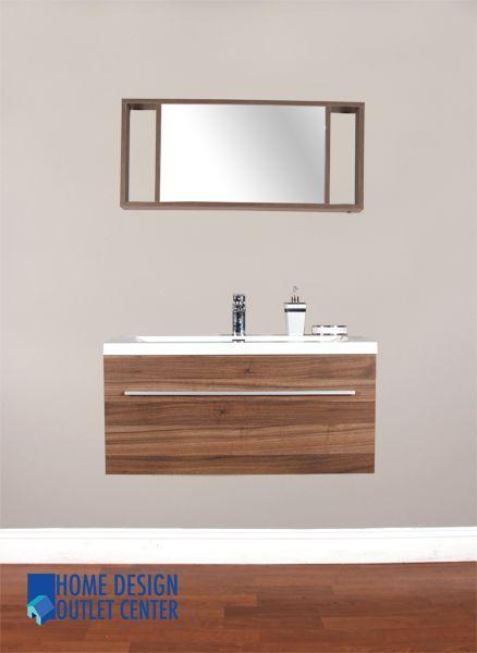 Buy Vanity Sets Modern Bathroom Vanity Vanity Modern Bathroom