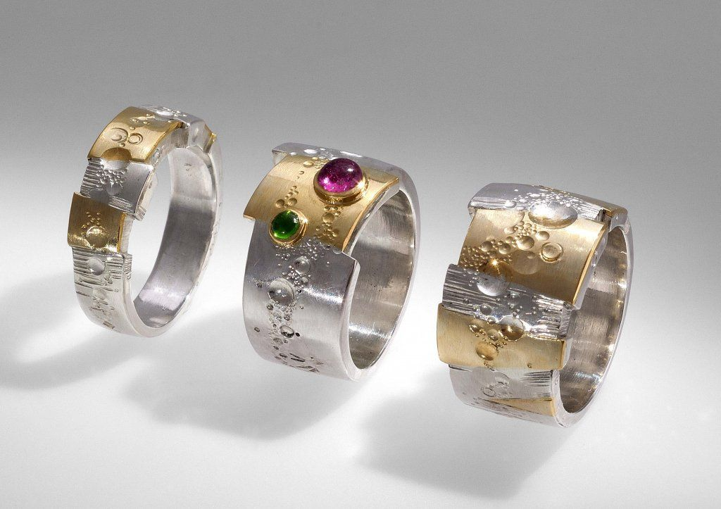 Martin spreng martin spreng jewels mobilia rings for Mobilia wedding