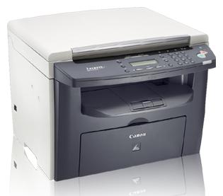canon imageclass mf4320d scanner driver