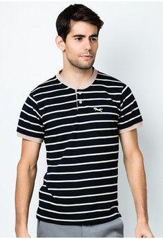 F.101 Moreno T-shirt #onlineshop #onlineshopping #lazadaphilippines #lazada #zaloraphilippines #zalora