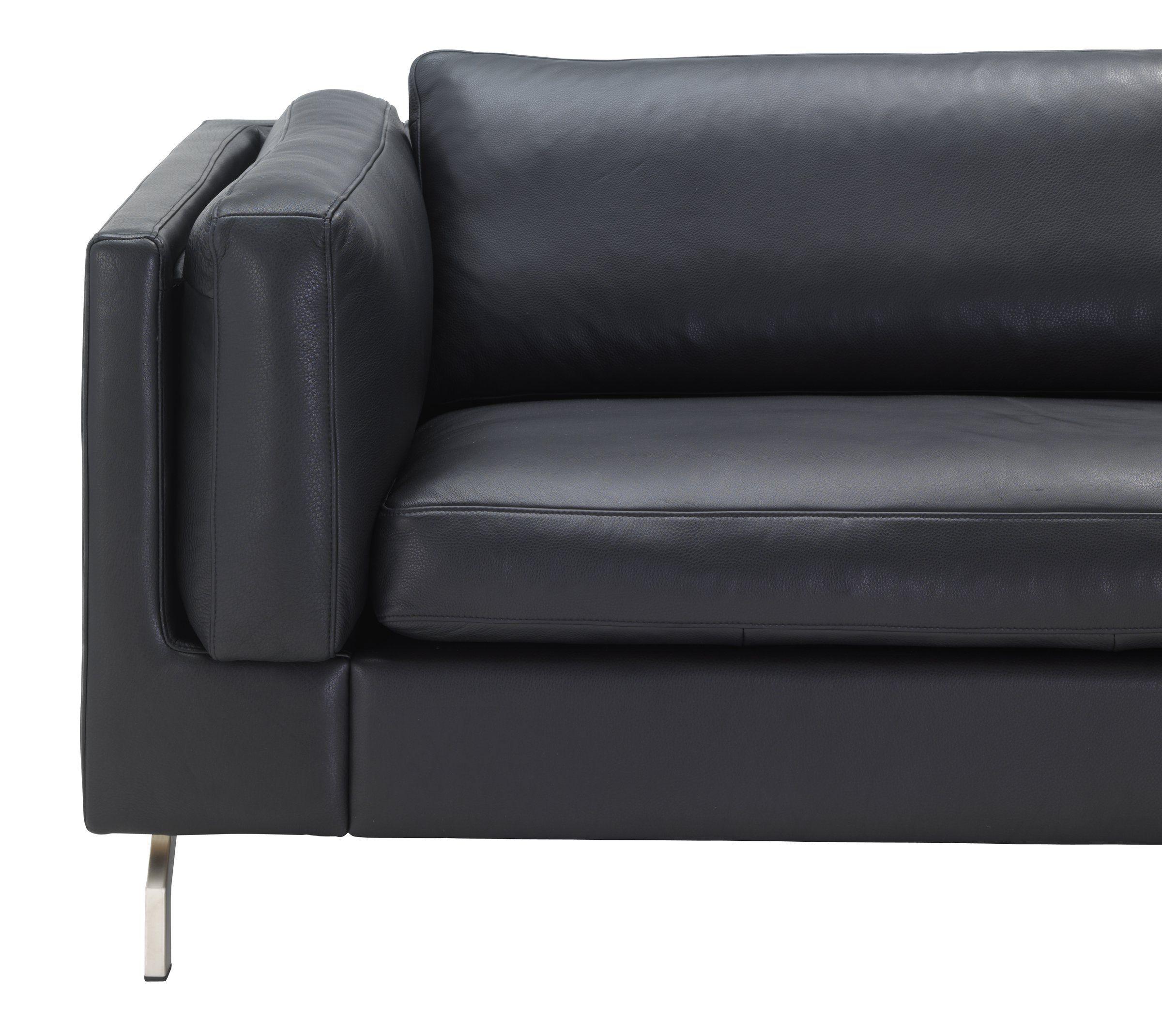 3er Sofa DIENER   Sofas Bei Micasa.ch. Lieferung Zu Ihnen Nach Hause Design