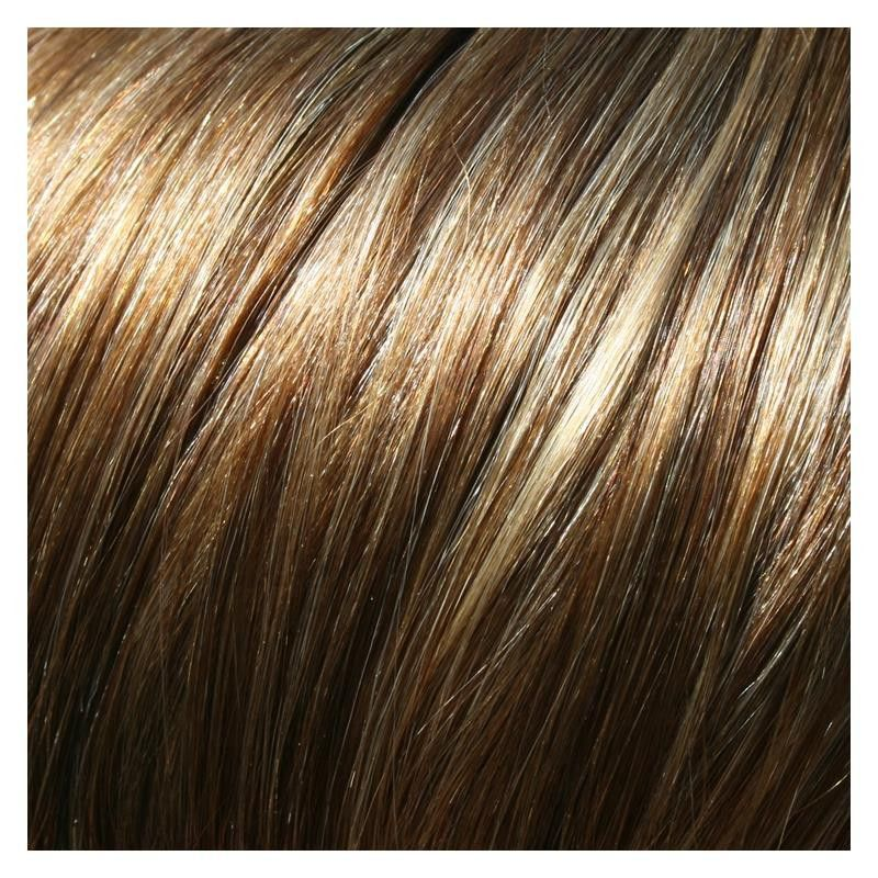 Easihair Easixtend Hd8 16 Clip In Hair Extensions Human Hair