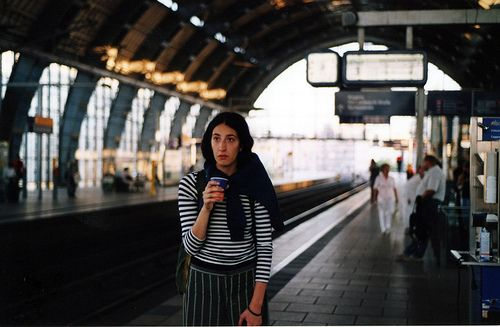 Six Travel Safety Tips for Women Traveling Solo