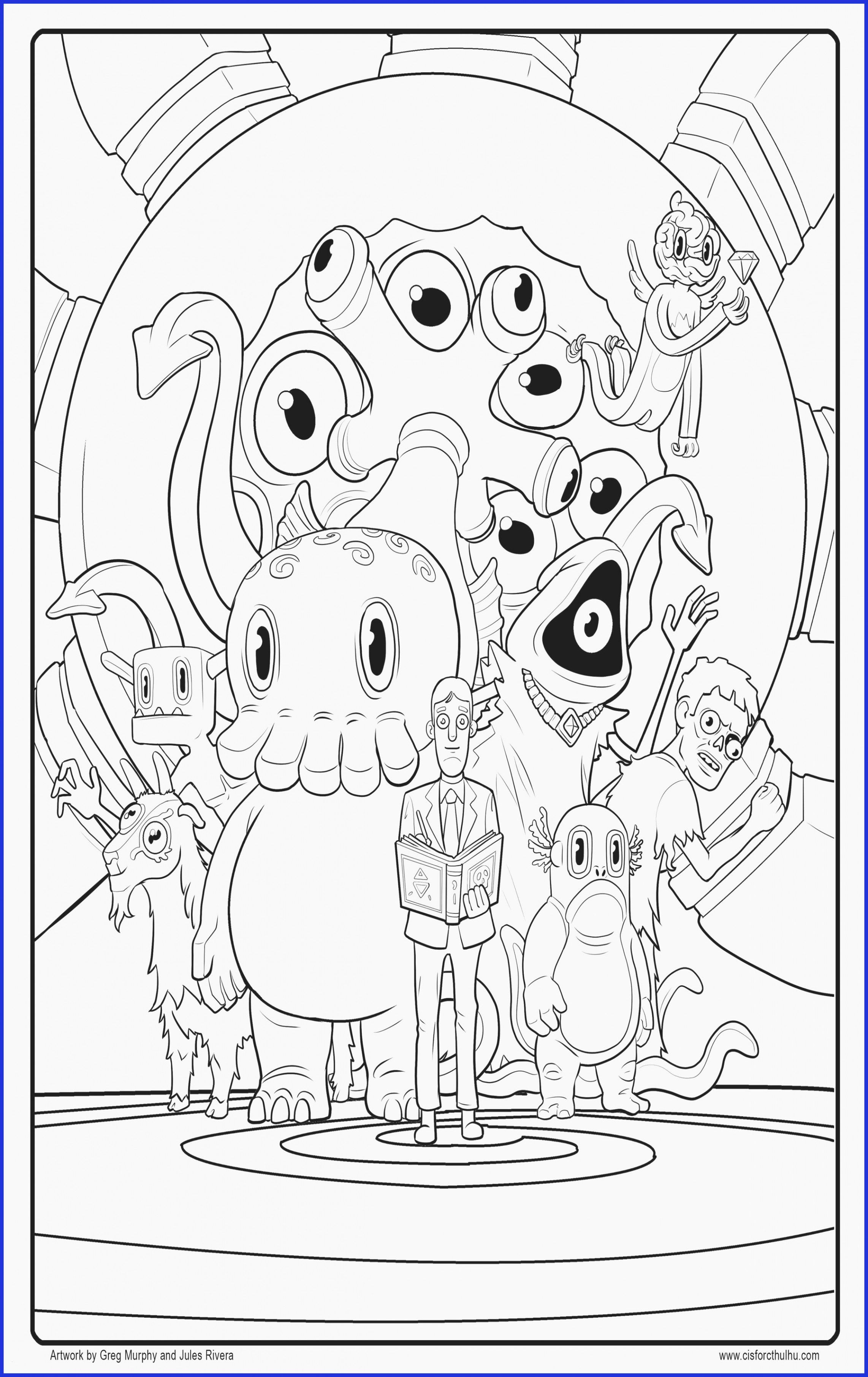free thanksgiving coloring pages crayola awesome superhero