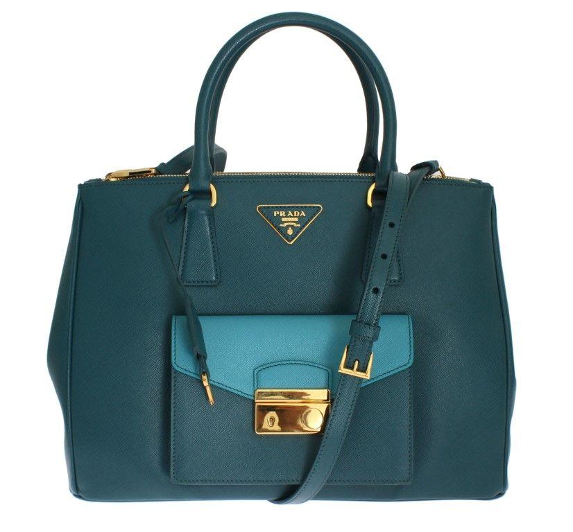 PRADA SAFFIANO LUX BAG  stellasaksa  prada  saffiano  lux  handbag  designer a9a307677d8f5