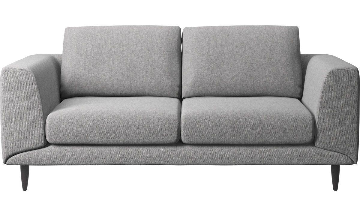 2 seater sofas Fargo sofa | Sofa, Seater sofa, 5 seater sofa