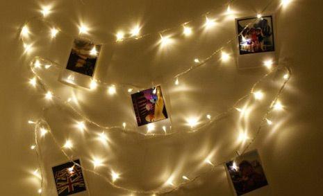 Bedroom Fairy Lights Ideas Bedroom Fairy Lights Bedrooms And Lights - Hanging fairy lights bedroom