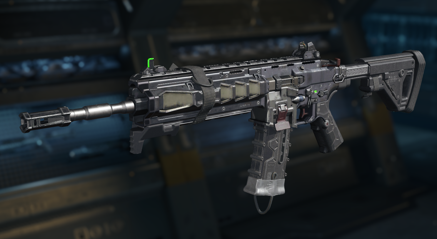 Pin On Concept Weapons